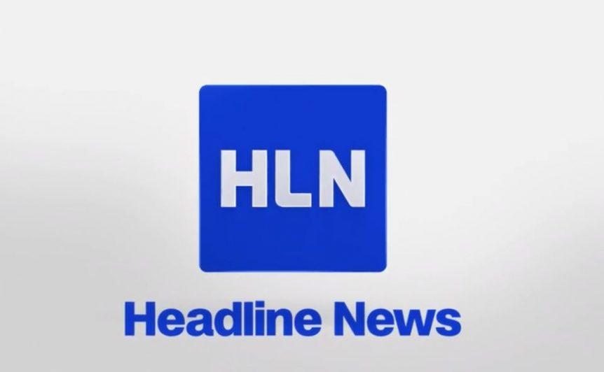hln brings back headline news tvnewser