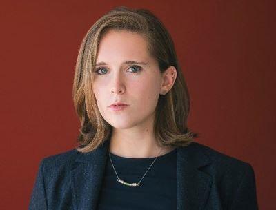 jenna mclaughlin joins cnn as national security reporter tvnewser