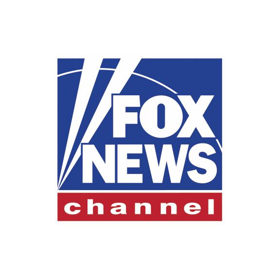 Fox News Names Nancy Harmeyer VP of Domestic Bureaus