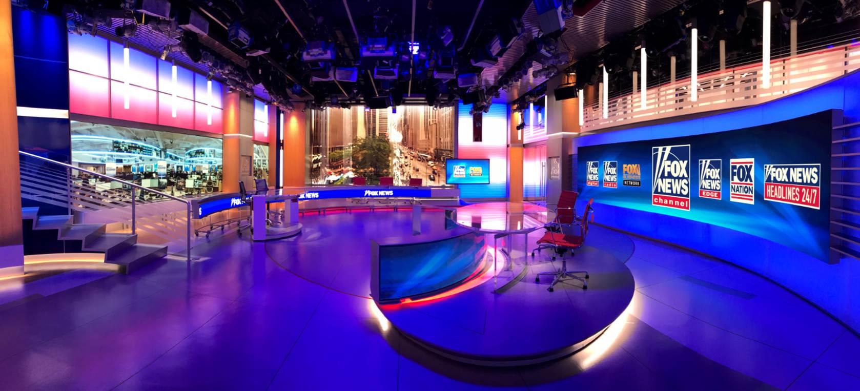 Bill Hemmer Talks 3rd Hour of America's Newsroom, Eagles ...