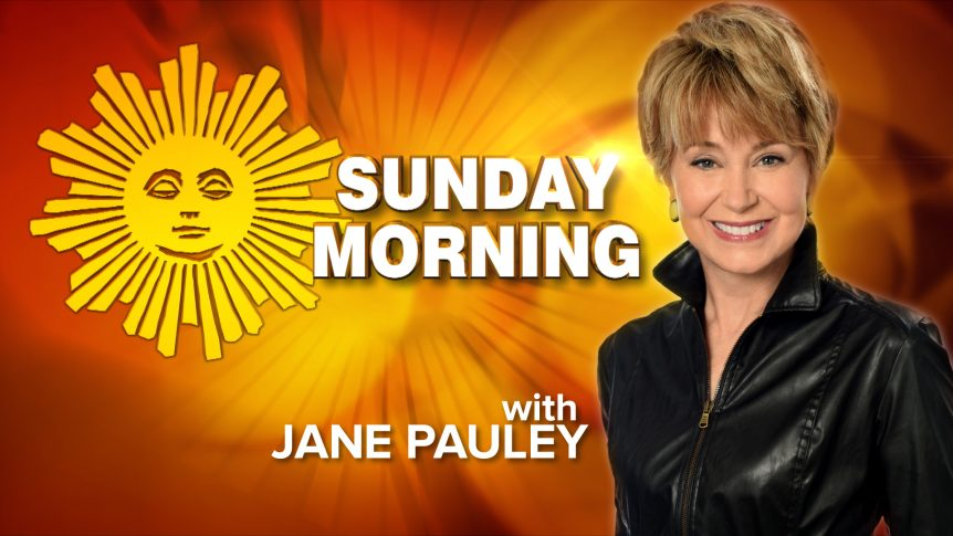 b5fcb02d CBS Sunday Morning Heads to the Evening | TVNewser