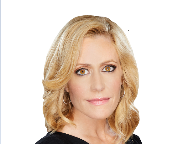 Melissa Francis Named Co-Host of Fox News' Outnumbered | TVNewser