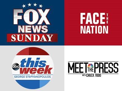 sunday show ratings sept 16 tvnewser