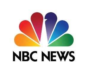 An Explosion Near Vehicle Carrying An Nbc News Crew In Syria Leaves The Driver Dead Tvnewser