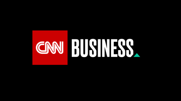 Image result for cnn business