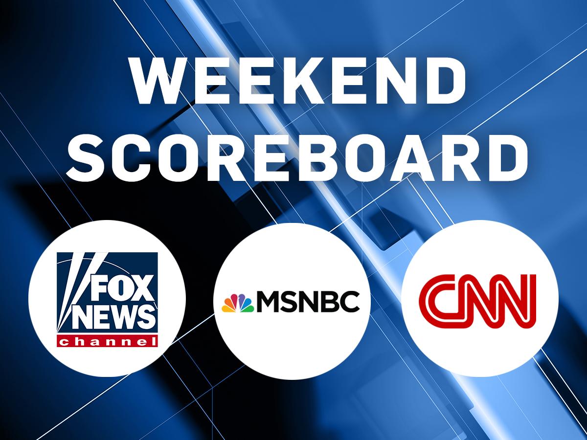Scoreboard: Sunday, Sept. 22
