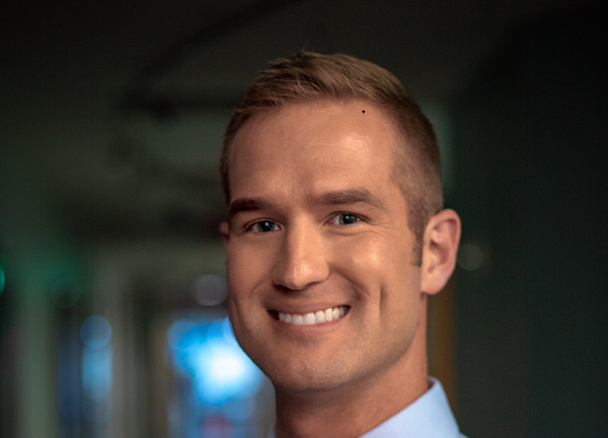 NBC News Adds KOMO 4 News Anchor as a Full-Time