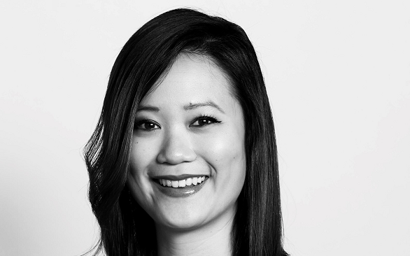 Image result for TIFFANY SAM CHOW NAMED VICE PRESIDENT, CNBC BUSINESS DEVELOPMENT & STRATEGY