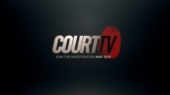 Court TV Is Returning in May, and Will Reach More Than Half