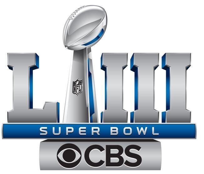 Cbs News Releases Its Super Bowl Liii Week Coverage Plans