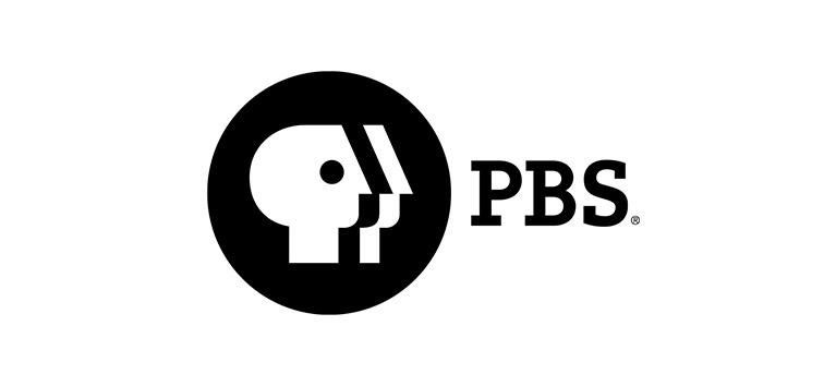 PBS Is Launching a Weekly Magazine Show Meant to Provide Unique Historical Context to the Day's Top Stories