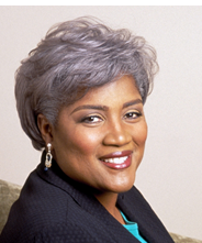 Fox News Signs Former DNC Chairwoman and Veteran TV News Personality Donna Brazile to Contributor Role