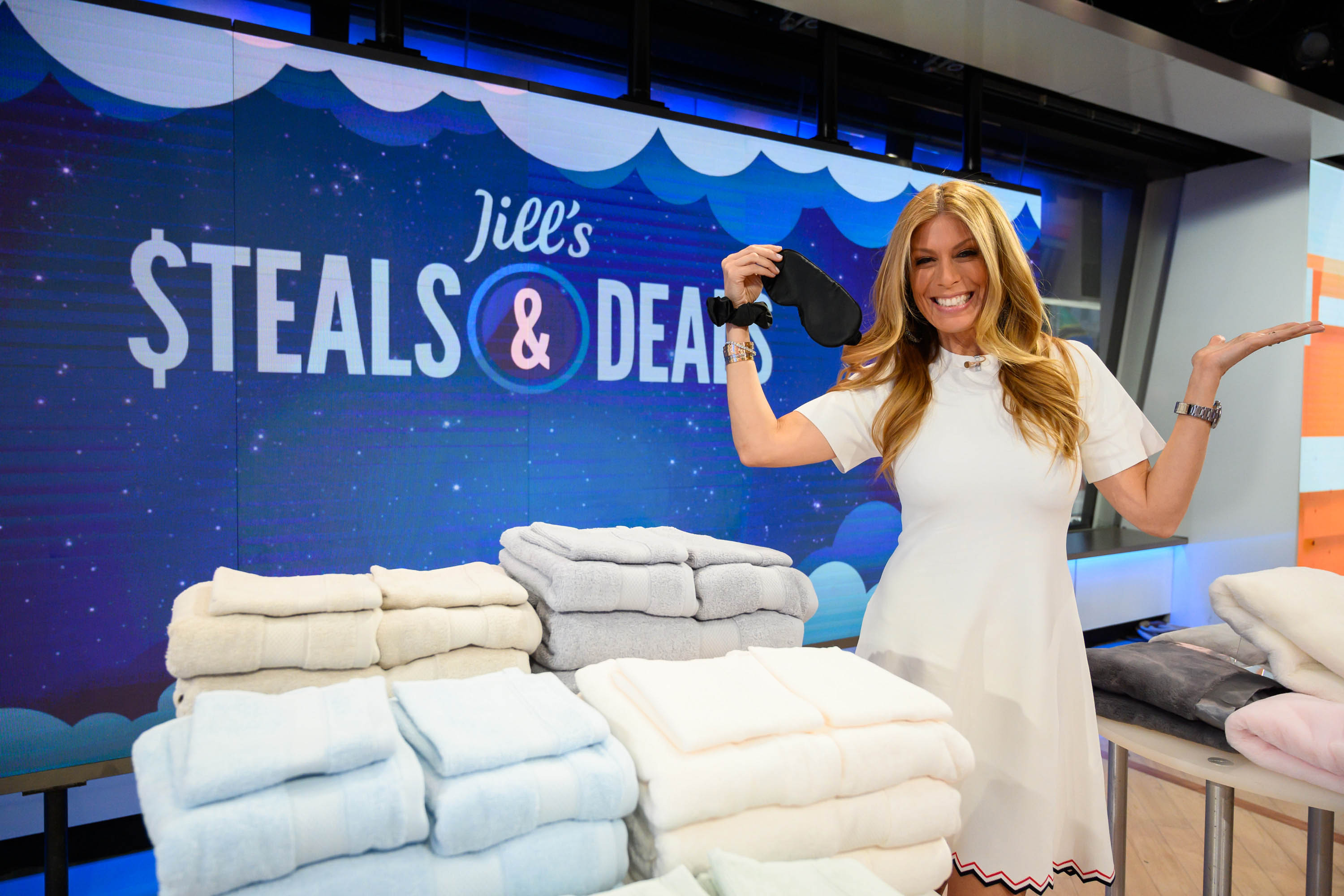 today show jills steals and deals march 2 2019
