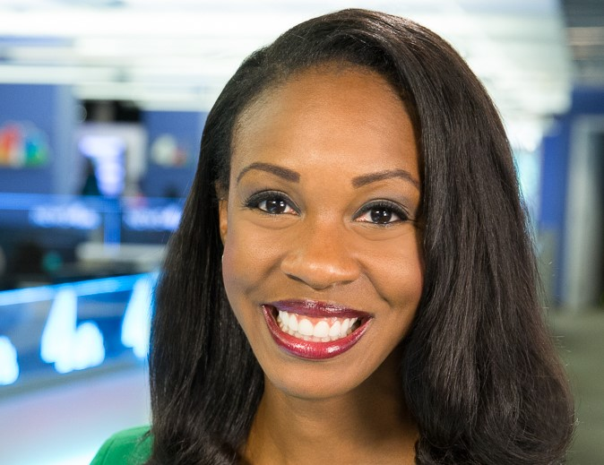 NBC News Promotes a Correspondent From Its Video and Feed Service