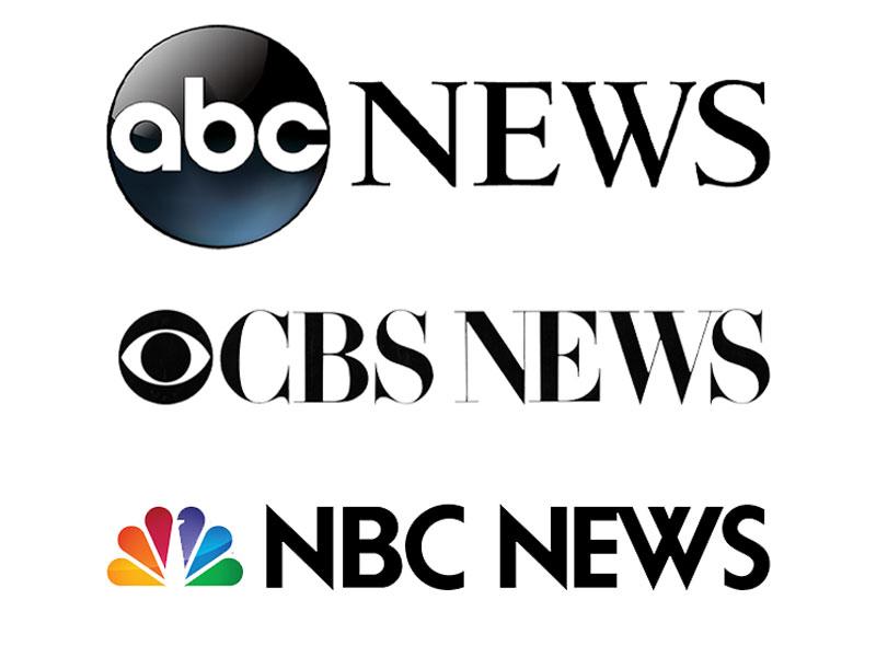 Evening News Ratings: Week of July 8   TVNewser