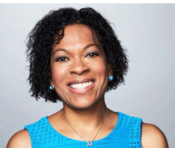 WarnerMedia News & Sports Names Johnita Due Senior VP and Chief Diversity & Inclusion Officer