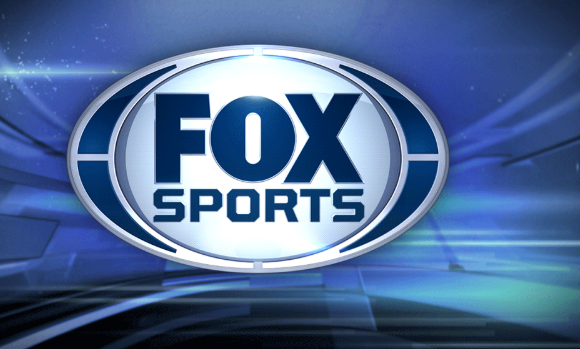 Fox Sports On-Air Talent Take Temporary Pay Cut; Live Sports Remain Sidelined Over Covid-19 Concerns
