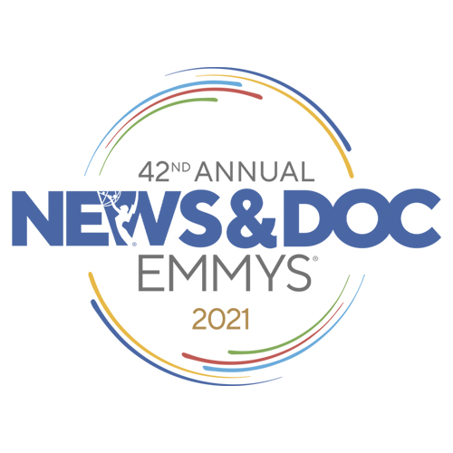 PBS, Vice News Tonight Lead 42nd Annual News & Documentary Emmys Nominations