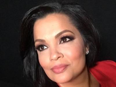 Longtime WPIX Anchor Sukanya Krishnan Announces She's