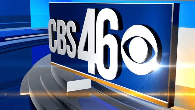 CBS Atlanta Loses Another News Director, Searching For