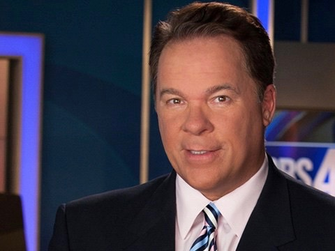 Longtime Atlanta Meteorologist Out Without Explanation | TVSpy