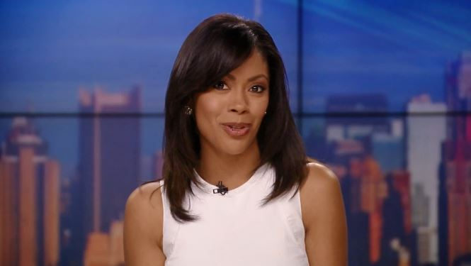 Shirleen Allicot Upped to Co-Anchor of WABC Mornings | TVSpy