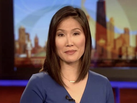 WBBM Reporter Won't Sign Another Contract | TVSpy