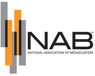 NAB lança nova série contando histórias de emissoras locais