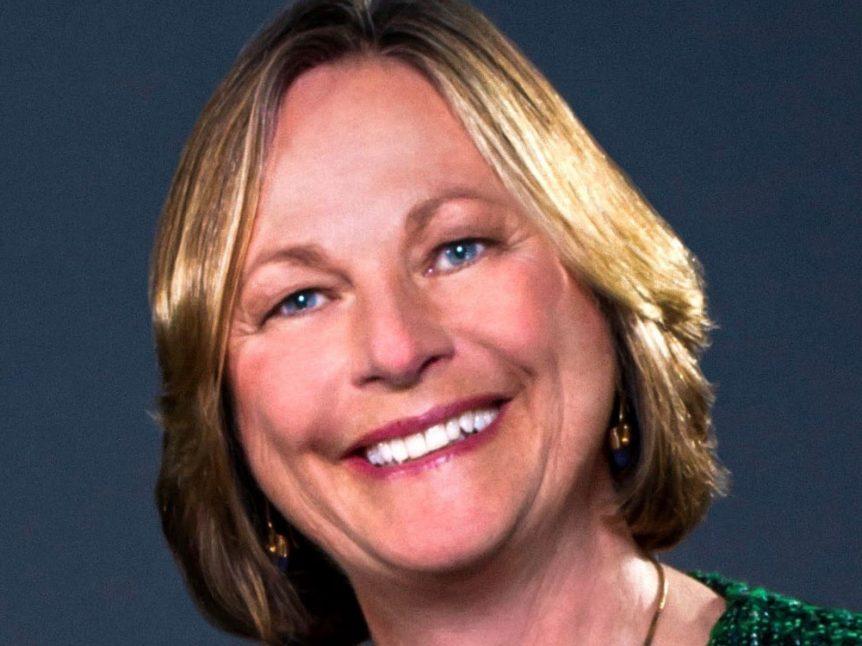 Broadcasting Pioneer Mary Lynn Roper Announces Retirement