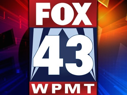 Fox 43 Adds 9 A M  Hour to Morning News | TVSpy