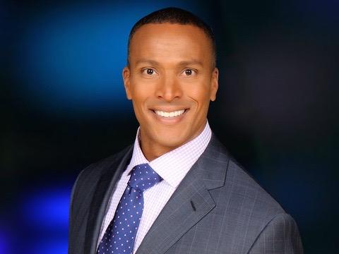 Fox 5 N Y  Anchor Announces Cancer Diagnosis | TVSpy
