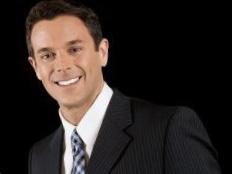 Longtime Sacramento Anchor Makes a Return   TVSpy