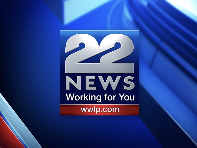 WWLP Names New General Manager and Vice President | TVSpy