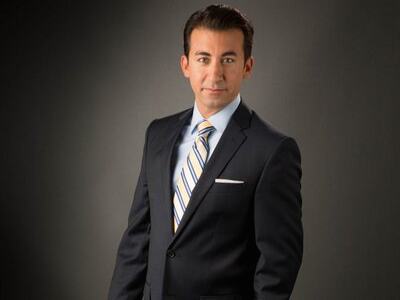 After 14 Years, Longtime Fort Myers Anchor Leaves for PR Job