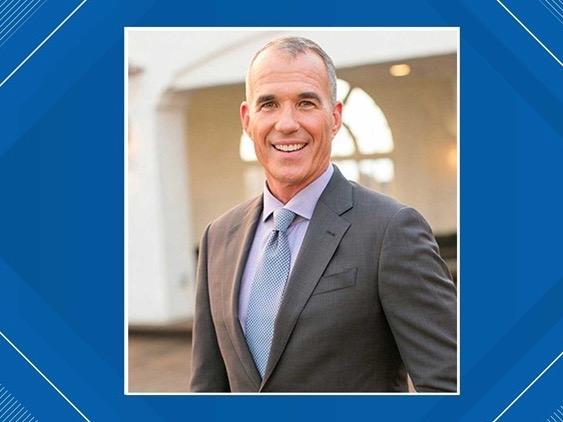 KENS Anchor Jeff Brady Retires From Broadcasting | TVSpy