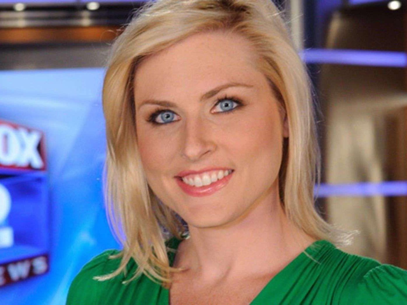 Fox 2 Meteorologist Jessica Starr Dies by Suicide