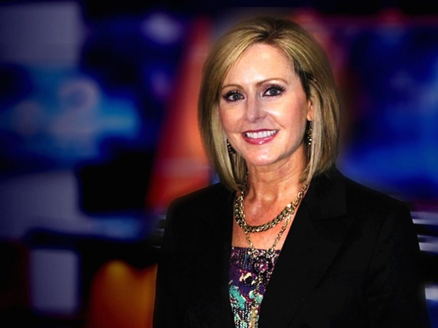 Former Kansas City Anchor Settles Age Discrimination Suit Tvspy