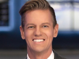 Eli Roberts Leaves i24News