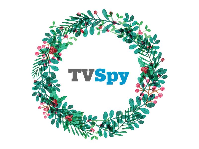 tvspy s 10 most popular stories of 2018 tvspy