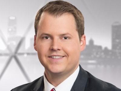 Milwaukee Reporter Addresses Fake News in Goodbye Memo