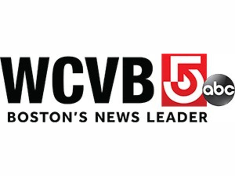 WCVB Makes Lineup and Anchor Changes on New Year's Day | TVSpy