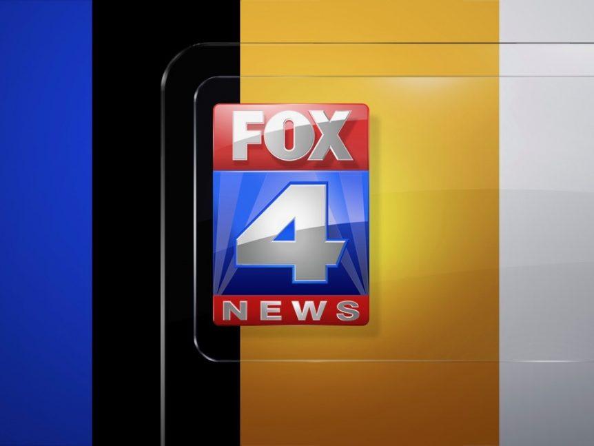 Three Kansas City Anchors Will Leave Before the New Year | TVSpy