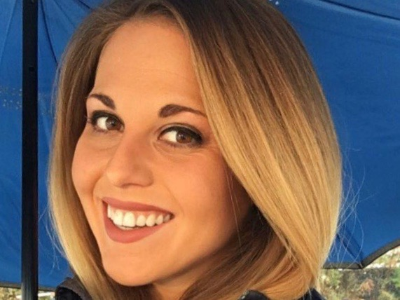 Albany Meteorologist Leaves Station to Be Closer to Family
