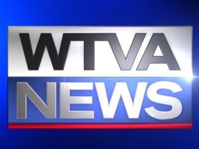 WTVA Names Liz Zamora New News Director | TVSpy