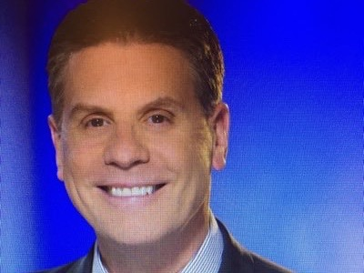 Minneapolis Anchor Randy Shaver is Cancer Free for Second Time