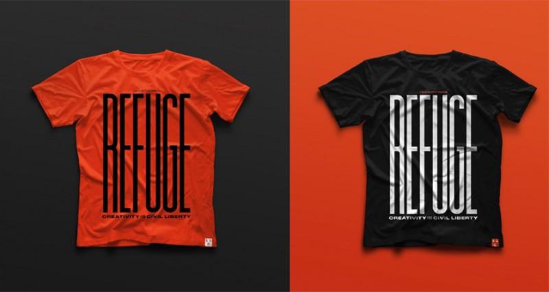 refugee-shirts