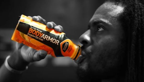 552c2406636e Zambezi Co-Founder Helps Launch Debut Campaign for Kobe Bryant s BODYARMOR