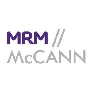Internal Memo: MRM//McCann Ann...