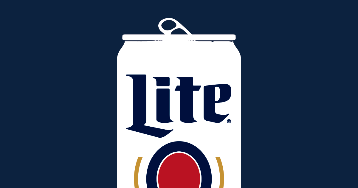DDB Chicago Beats Out 180LA, BBH and CP+B to Win Miller Lite