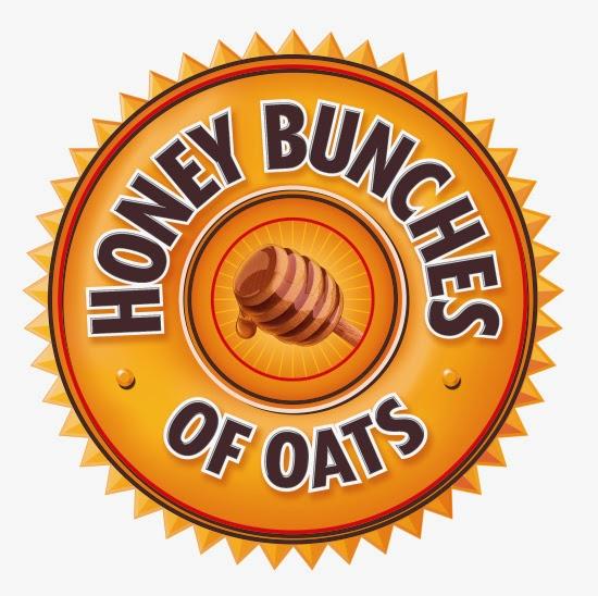 honey bunches of oats picks argonaut to handle creative social